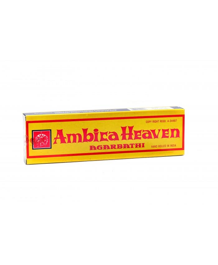 Ambica Heaven 95g