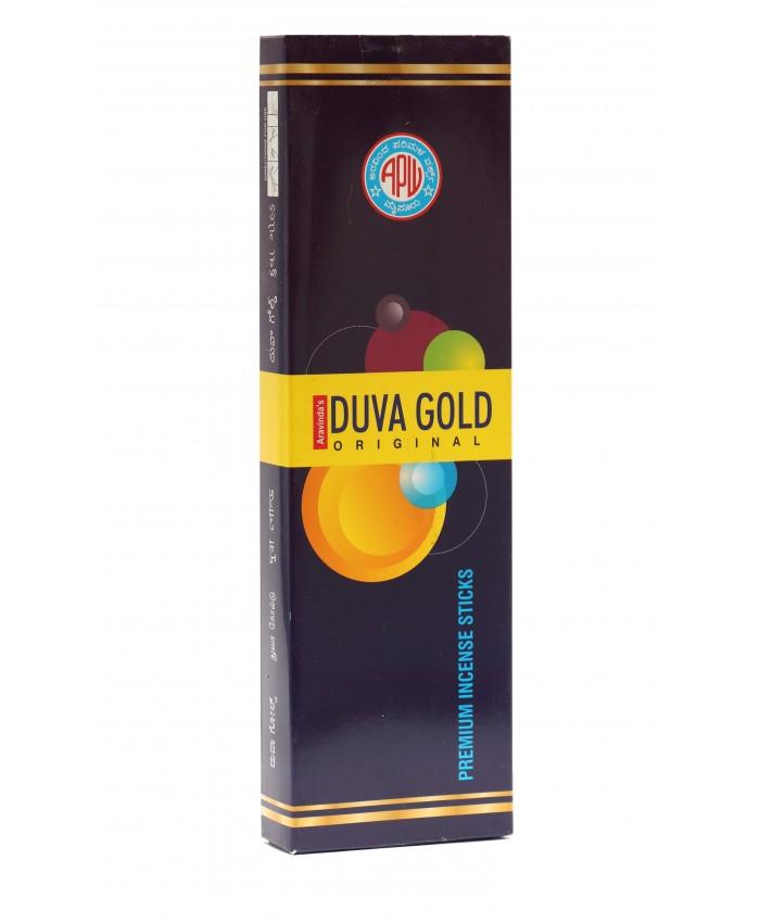 Duva Gold
