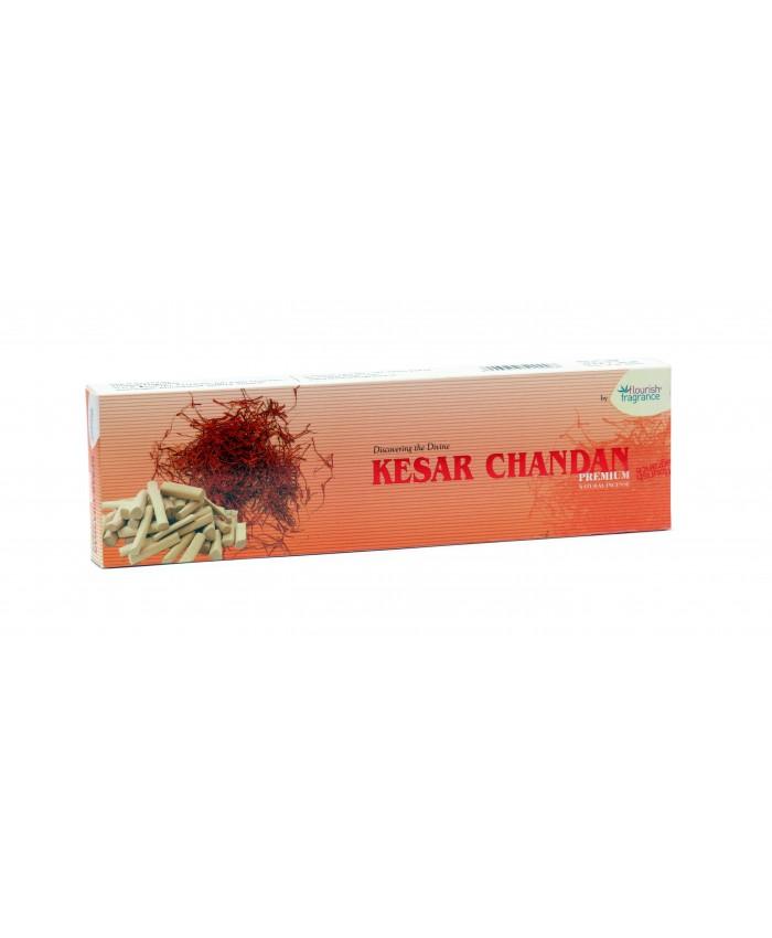 Kesar Chandan 50g
