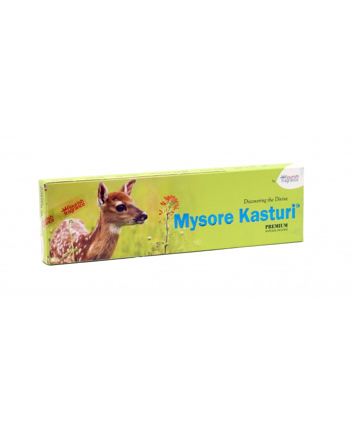 Mysore Kasturi 50g