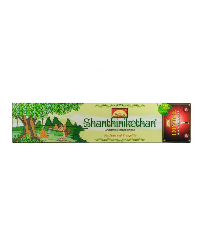 Parimal Shanthinikethan
