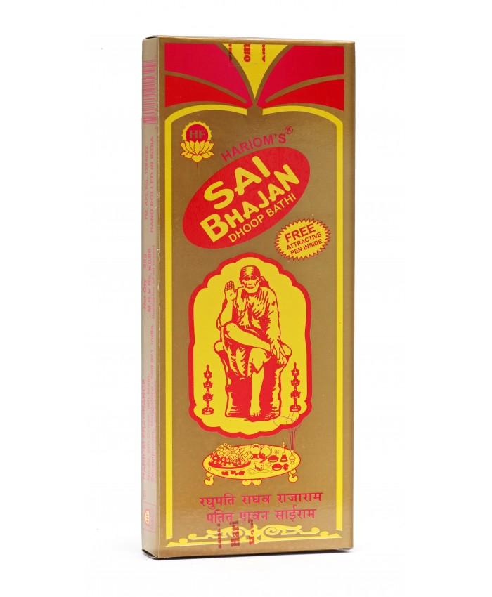 Sai Bhajan 90g