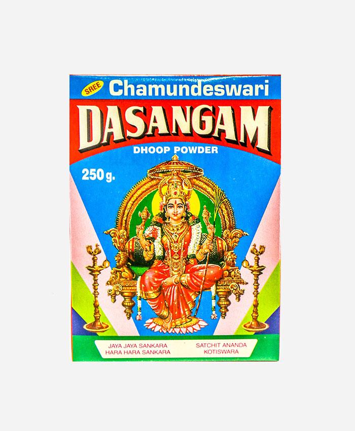 Dasangam Powder 250 Grams