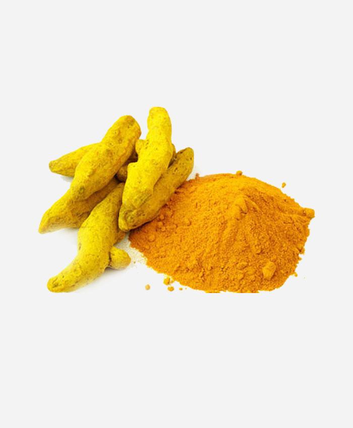 Virali Manjal Powder
