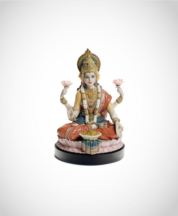 Diwali / Lakshmi puja Kit